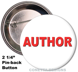 Author Buttons