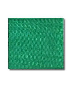 Jade - Chiffon