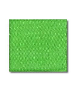 Emerald - Chiffon