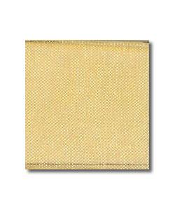 Gold - Chiffon
