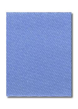 Cadet Blue - Acetate Satin