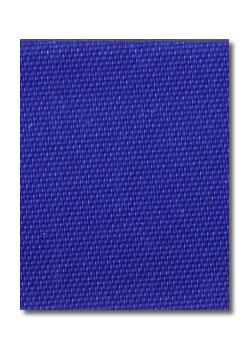 Flag Blue - Acetate Satin