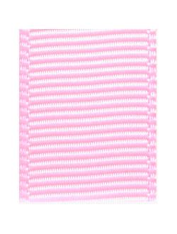 Light Pink - Grosgrain