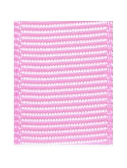 Pearl Pink - Grosgrain