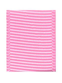 Pink - Grosgrain