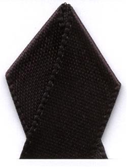 Black - Satin
